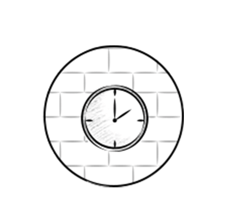 besmarter_tips_icon_clock_480x430